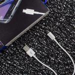 USB-kabel-Micro-USB-Sammato-1-metar-byal-TopCase-2