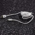 USB-kabel-Micro-USB-Sammato-1-metar-byal-TopCase-3