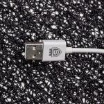 USB-kabel-Micro-USB-Sammato-1-metar-byal-TopCase-4