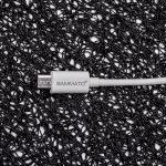USB-kabel-Micro-USB-Sammato-1-metar-byal-TopCase-5
