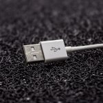 USB-kabel-Micro-USB-Sammato-1-metar-byal-TopCase-6