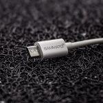 USB-kabel-Micro-USB-Sammato-1-metar-byal-TopCase-7