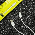 USB-kabel-Type-C-Englong-1-metar-byal-TopCase-2