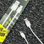 USB-kabel-Type-C-RenZhe-1-metar-byal-TopCase-2
