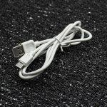 USB-kabel-Type-C-RenZhe-1-metar-byal-TopCase-3