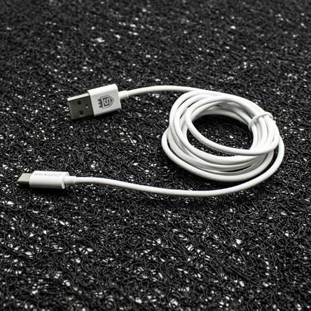 USB-kabel-Type-C-Sammato-1-metar-byal-TopCase-3
