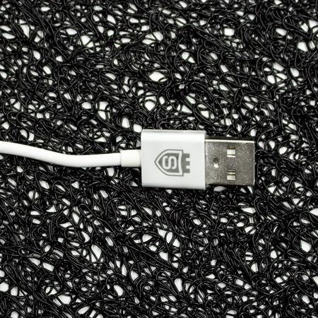 USB-kabel-Type-C-Sammato-1-metar-byal-TopCase-4