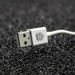 USB-kabel-Type-C-Sammato-1-metar-byal-TopCase-6