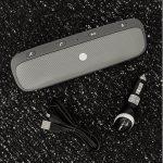 audio-sistema-za-kola-svobodni-ratse-s-bluetooth-i-govoritel-siva-topcase