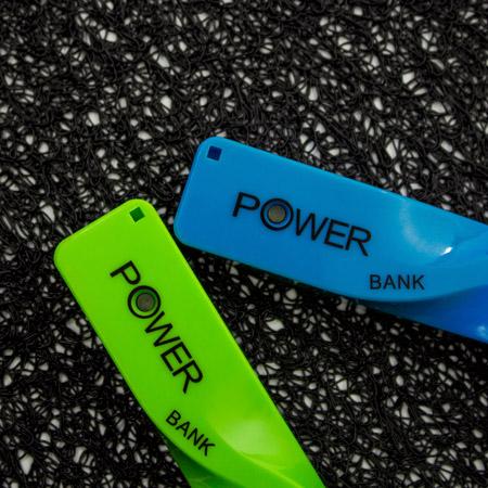 prenosima-bateriya-compact-twist-power-bank-2600-mah-obshta-topcase-2
