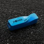 prenosima-bateriya-compact-twist-power-bank-2600-mah-sin-topcase-2