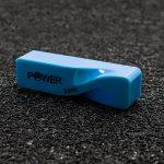 prenosima-bateriya-compact-twist-power-bank-2600-mah-sin-topcase-3