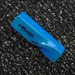 prenosima-bateriya-compact-twist-power-bank-2600-mah-sin-topcase-4