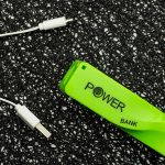 prenosima-bateriya-compact-twist-power-bank-2600-mah-zelana-topcase-1