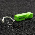 prenosima-bateriya-compact-twist-power-bank-2600-mah-zelana-topcase