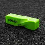 prenosima-bateriya-compact-twist-power-bank-2600-mah-zelana-topcase-3