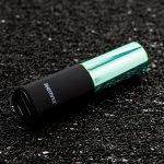 prenosima-bateriya-lipmax-remax-powe-bank-2400-mah-zelena-topcase-1