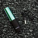 prenosima-bateriya-lipmax-remax-powe-bank-2400-mah-zelena-topcase