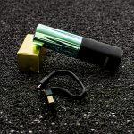 prenosima-bateriya-lipmax-remax-powe-bank-2400-mah-zelena-topcase-2