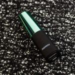 prenosima-bateriya-lipmax-remax-powe-bank-2400-mah-zelena-topcase-3