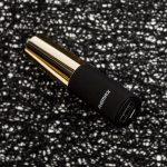 prenosima-bateriya-lipmax-remax-powe-bank-2400-mah-zlatna-topcase-3