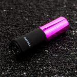 prenosima-bateriya-lipmax-remax-power-bank-2400-mah-rozova-topcase-1