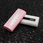 prenosima-bateriya-remax-e5-power-bank-5000-mah-obshta-topcase-1