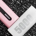 prenosima-bateriya-remax-e5-power-bank-5000-mah-obshta-topcase