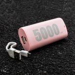 prenosima-bateriya-remax-e5-power-bank-5000-mah-rozova-topcase