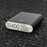 prenosima-bateriya-xiaomi-mi-10400-mah-cherna-topcase-1