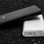 prenosima-bateriya-xiaomi-mi-20800-mah-obshta-topcase