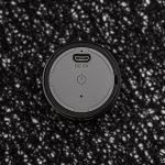 prenosima-bluetooth-kolonka-mini-crystal-sound-cherna-topcase-3