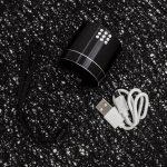 prenosima-bluetooth-kolonka-mini-crystal-sound-cherna-topcase-4