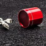 prenosima-bluetooth-kolonka-mini-crystal-sound-chervena-topcase