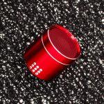 prenosima-bluetooth-kolonka-mini-crystal-sound-chervena-topcase-2