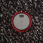prenosima-bluetooth-kolonka-mini-crystal-sound-chervena-topcase-3