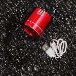 prenosima-bluetooth-kolonka-mini-crystal-sound-chervena-topcase-4