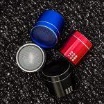 prenosima-bluetooth-kolonka-mini-crystal-sound-obshta-topcase-1
