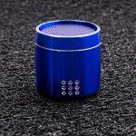 prenosima-bluetooth-kolonka-mini-crystal-sound-sin-topcase-1