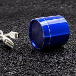 prenosima-bluetooth-kolonka-mini-crystal-sound-sin-topcase