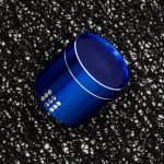 prenosima-bluetooth-kolonka-mini-crystal-sound-sin-topcase-2
