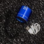prenosima-bluetooth-kolonka-mini-crystal-sound-sin-topcase-4