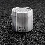 prenosima-bluetooth-kolonka-mini-crystal-sound-srebaren-topcase-1
