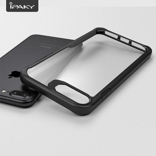 protiovoudaren-silikonov-kalaf-ipaky-acrylic-za-iphone-7-8-7-plus-8plus-topcase-3