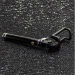 selfi-stik-s-3-5-mm-kabel-78-sm-cheren-topcase-1