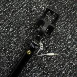 selfi-stik-s-3-5-mm-kabel-78-sm-cheren-topcase