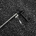 selfi-stik-s-3-5-mm-kabel-78-sm-cheren-topcase-3