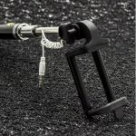 selfi-stik-s-3-5-mm-kabel-78-sm-cheren-topcase-4