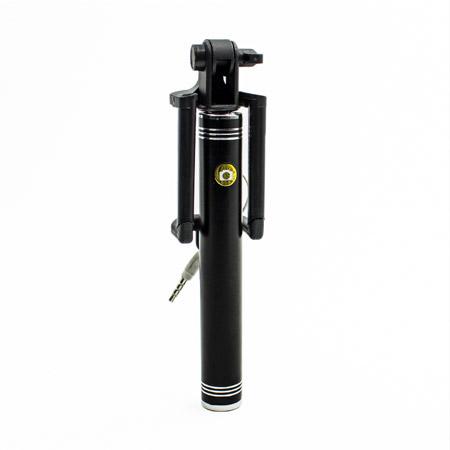 selfi-stik-s-3-5-mm-kabel-78-sm-cheren-topcase-5