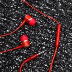 slushalki-handsfree-remax-rm-603-s-mikrofon-i-kontroler-cherveni-topcase